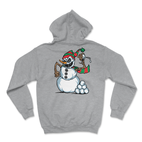 products/evil_snowman_hoodie_grey_2.png