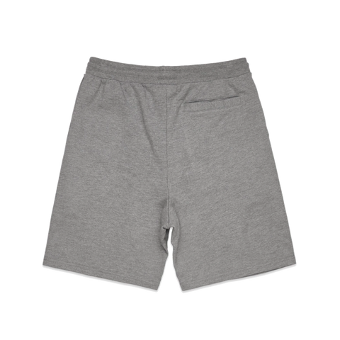 products/grey_short_back.png