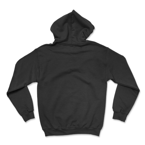 products/hoodie_black_b_1_f1c0f9e2-deb2-4d14-8cf9-d1d9cd333f52.png