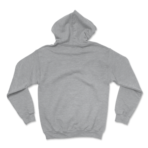 products/hoodie_grey_b.png