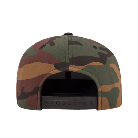products/make_the_cut_camo_hat_2.jpg