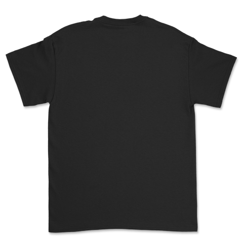 products/tshirt_black_b_20fe1c0d-a635-43d0-877c-28723fb30f65.png