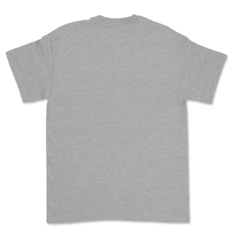 products/tshirt_grey_b.png