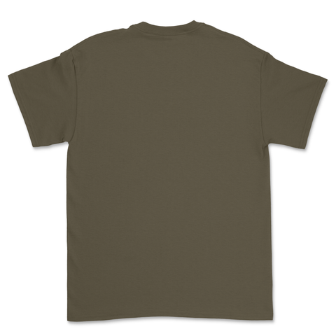 products/tshirt_olive_b.png