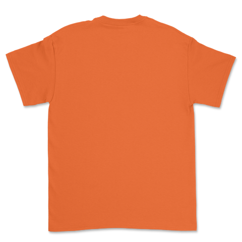 products/tshirt_orange_b_c658634d-706b-4289-8aab-ad3340af67a1.png