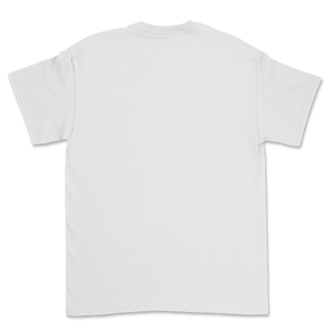 products/tshirt_white_b_d01f2516-59be-43f3-8c5b-feaa14dd5a71.png