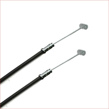 1150mm Choke cable - Helmetkarts