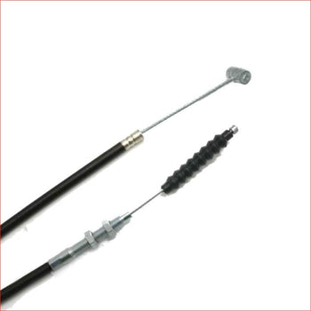 1200mm Clutch cable - Helmetkarts