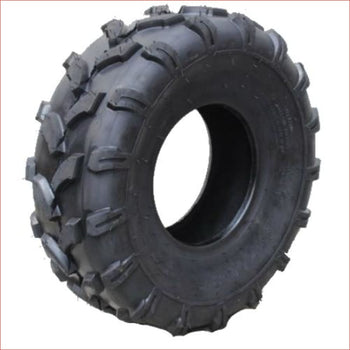 19x7-8 Off road tyre Pair (x2) - Helmetkarts