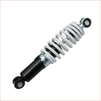 230mm Shock Suspension - Helmetkarts