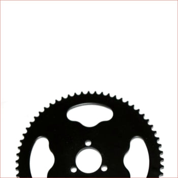 25H / 28mm Sprocket (Various sizes) - Helmetkarts