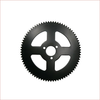 25H / 67T / 28mm Sprocket - Helmetkarts
