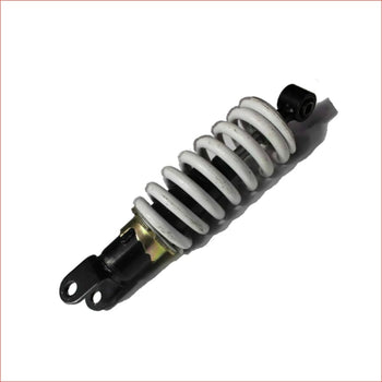 270mm Shock Suspension - Helmetkarts