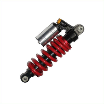 280mm Shock Suspension - Helmetkarts