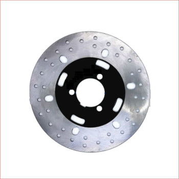 3 stud / 190mm Brake Disc - Helmetkarts