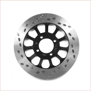 4 stud / 200 / 220 / 240mm Brake disc rotor - Helmetkarts