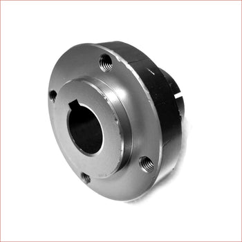 4 Stud / 68mm / various sizes - Axle hub carrier (C) - Helmetkarts