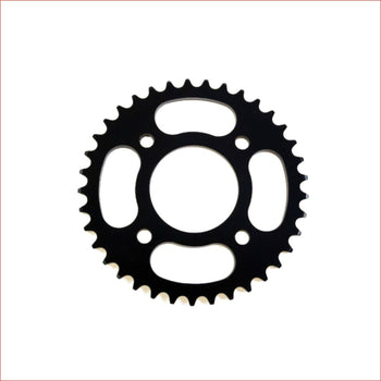 420 / 37T / 58mm Sprocket - Helmetkarts