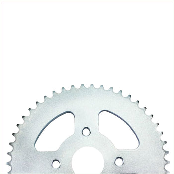 428 / 50mm Sprocket (Various sizes) - Helmetkarts