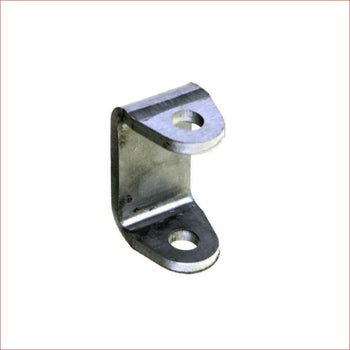 48mm C section stub axle holder - Helmetkarts