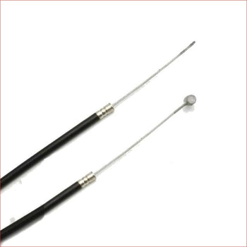Accelerator cable A (various lengths) - Helmetkarts