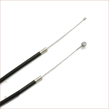 Accelerator cable H (various lengths) - Helmetkarts