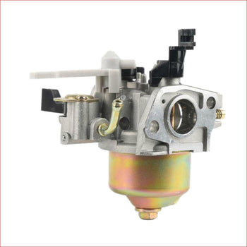 Carburetor - Fit for GX160 GX200 Carburettor Fuel system