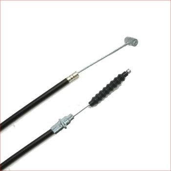 Clutch cable (various lengths) - Helmetkarts