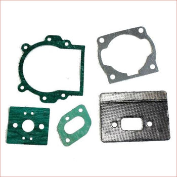 Engine gasket kit- 43cc 49cc - Helmetkarts