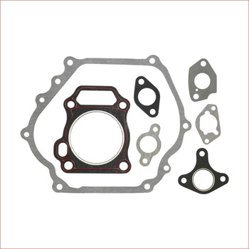 Engine gasket kit- GX270 - Helmetkarts