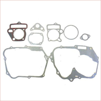 Engine gasket kit- Lifan 125cc - Helmetkarts