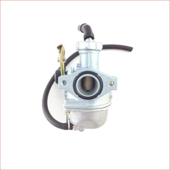 PZ 22mm Carburettor - Helmetkarts