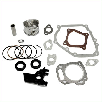 Rebuild kit - Small engine GX160 GX200 - Helmetkarts