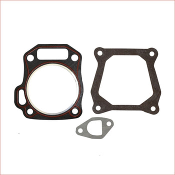 Top head Gasket - GX160 GX200 - Helmetkarts