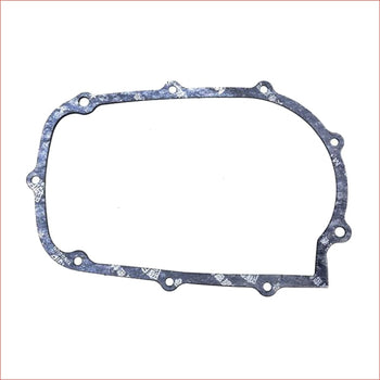 Wet clutch gasket - Large - Helmetkarts