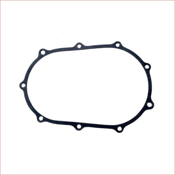 Wet clutch gasket - Small - Helmetkarts
