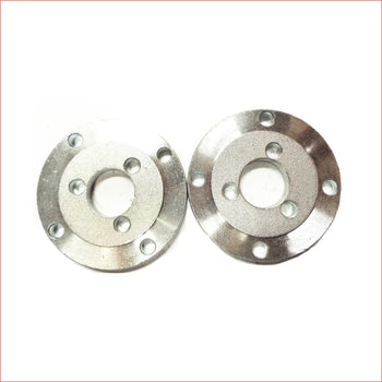 Wheel Hub adapter 50mm - 110mm - Helmetkarts