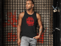 DEE'S SQUAD TANK TOP (Men & Women)