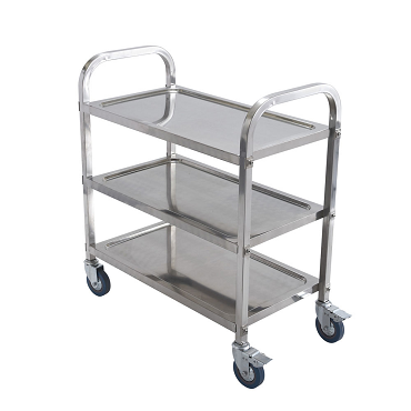 Winco(SUC-30) Dolly Cart