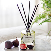 Fig & Ginger Diffuser, 200ml