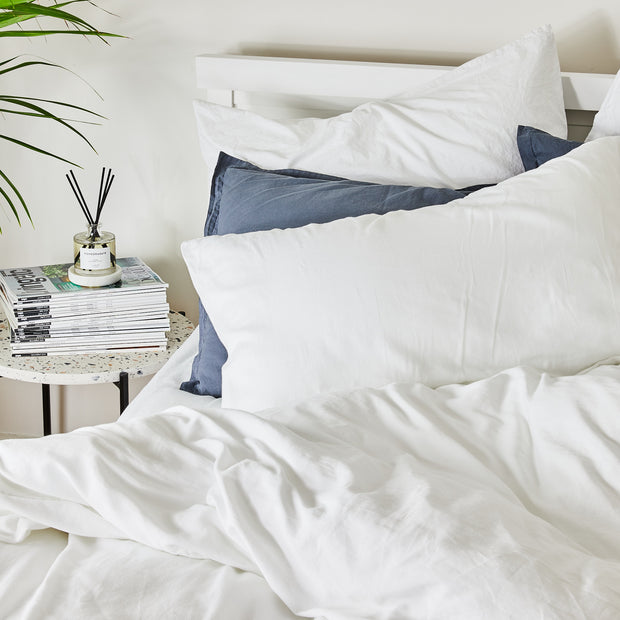 Luxe Soft Cotton Bed Bundle