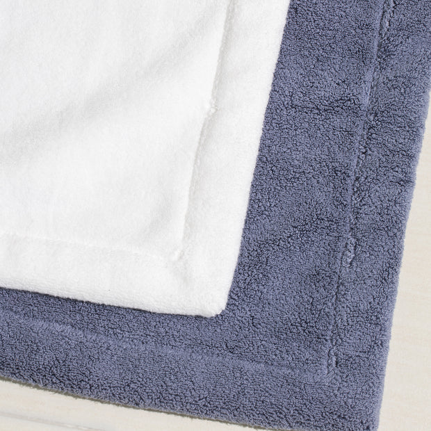 Luxe Cotton Bath Mat