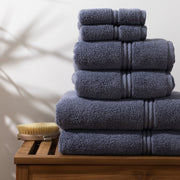 Luxe Cotton Towel Bundle Set