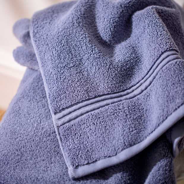 Luxe Cotton Hand Towel