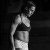 Welcome CrossFit Powerhouse Brooke Wells to Team Cellucor