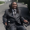 "Behind the Injury: Eric Legrand ""The First Step Means Everything"""