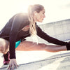 4 Simple and Effective Ways to Stay Accountable to Your Fitness Goals This Summer