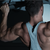 Mass Building Tips for the Skinny Guy, from a Former Skinny Guy