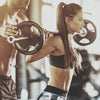 Weight Training 101: A Basic Guide for Beginners