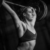 10 Questions with CrossFit Athlete Brooke Wells Pt.2